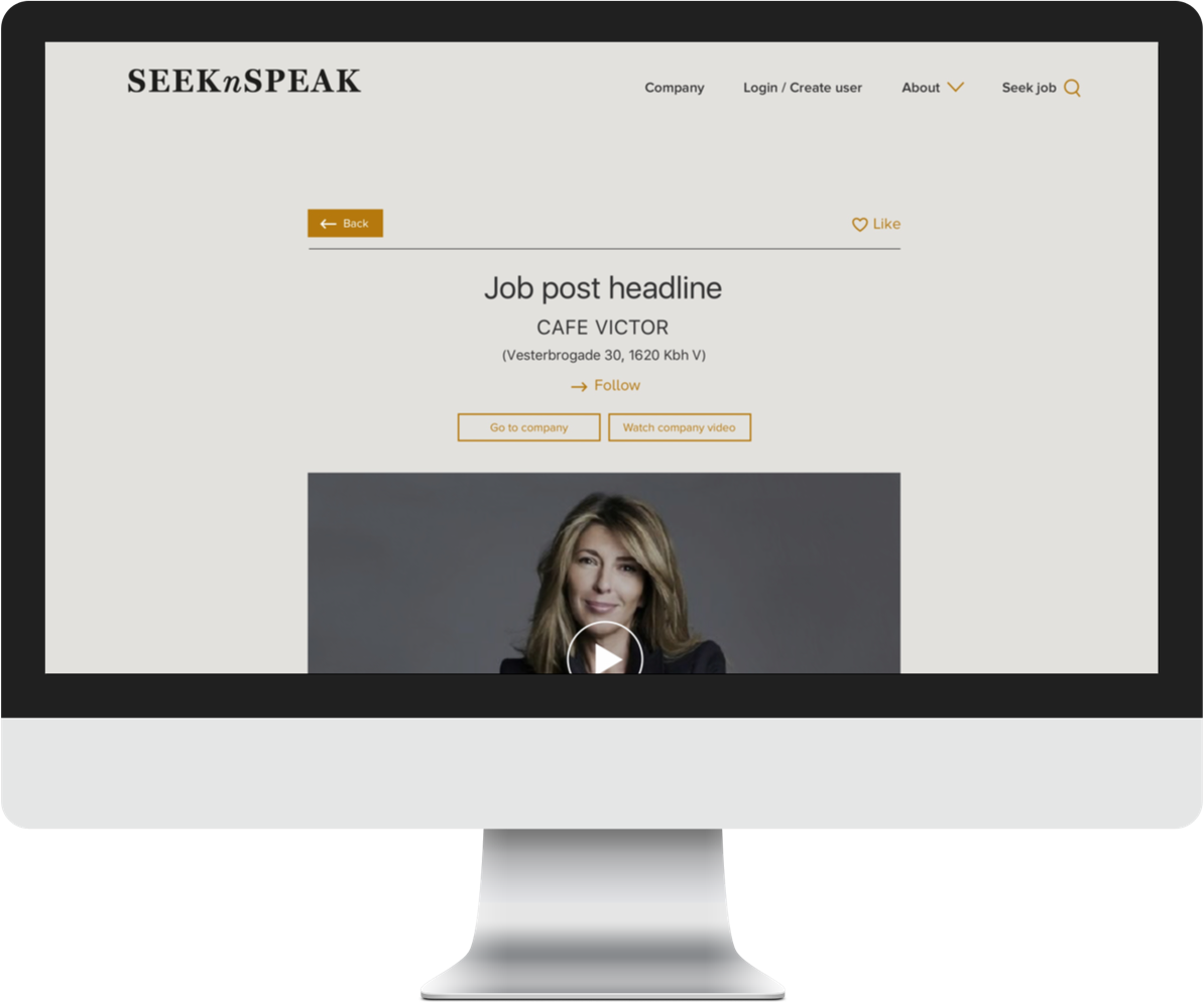 Seeknspeak 1